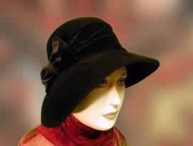 kalap - Kalapszalon kalapok sapkák nagy választékban Budapest c8b1890160