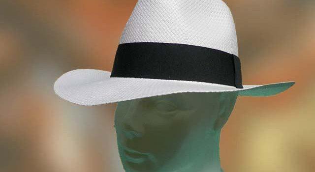 Kalapszalon kalapok sapkák nagy választékban Budapest d15e5f1cf8