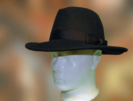 Férfi kalap - Kalapszalon kalapok sapkák nagy választékban Budapest a37786eaa0