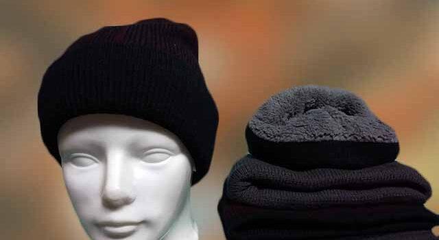 Kötött téli sapka férfi - Kalapszalon kalapok sapkák nagy ... c885d260be