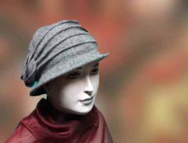 Női kalap - Kalapszalon kalapok sapkák nagy választékban Budapest f5b3ade6fc
