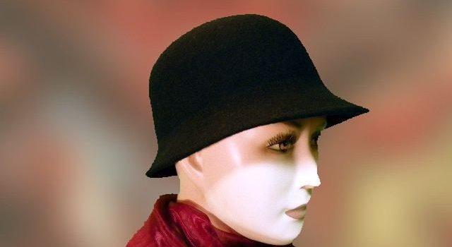 a08267dbfa Női gyapjú kalap - Kalapszalon kalapok sapkák nagy választékban Budapest