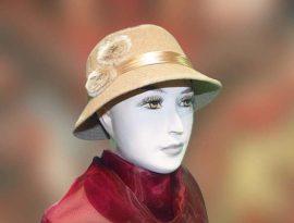 Hasonló termékek. Drapp traveller. Drapp travellerVilágos drapp női kalap  ... e8c17c7270